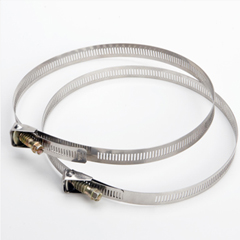 Hose Clamps- Quick Release Type « FENGFAN electrical fittings
